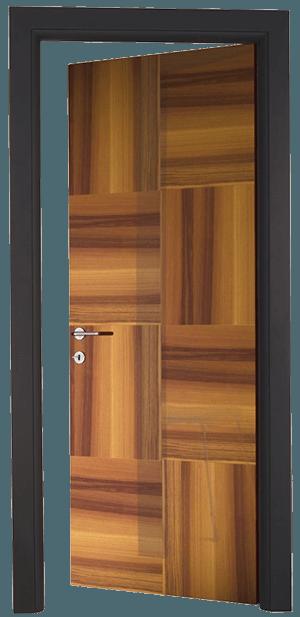 Двері Illiyziya 04