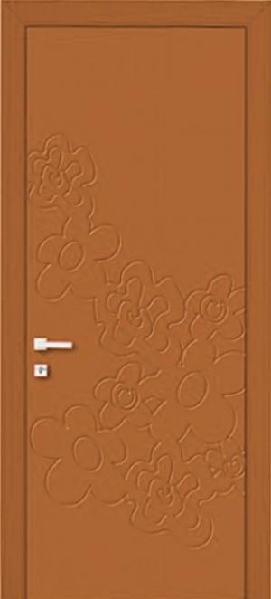 Двері Capolavoro 05