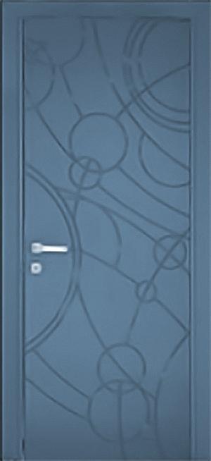 Двері Capolavoro 04