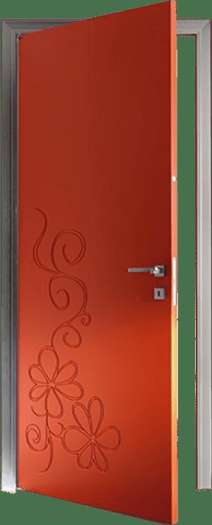 Двері Capolavoro 09