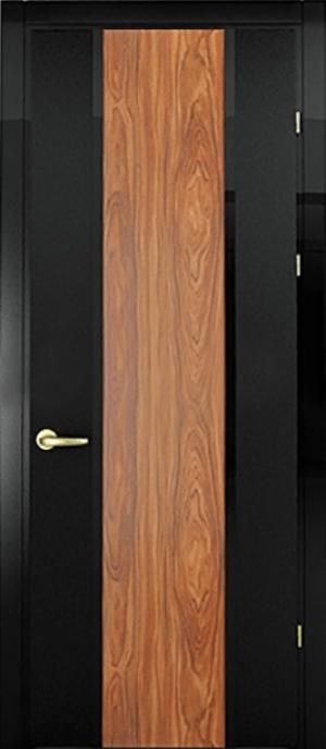 Двері Illiyziya 03