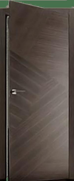 Двері Illiyziya 02