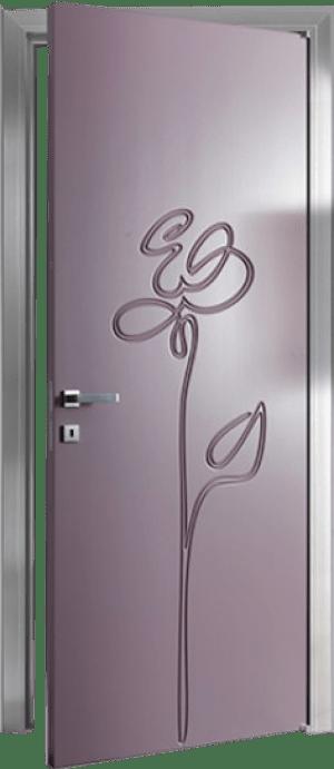 Двері Capolavoro 011