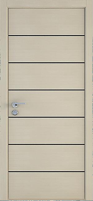 Двері Domino 10/1