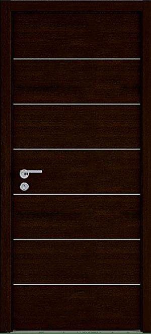 Двері Domino 10
