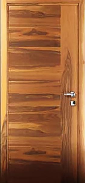 Двері Forte