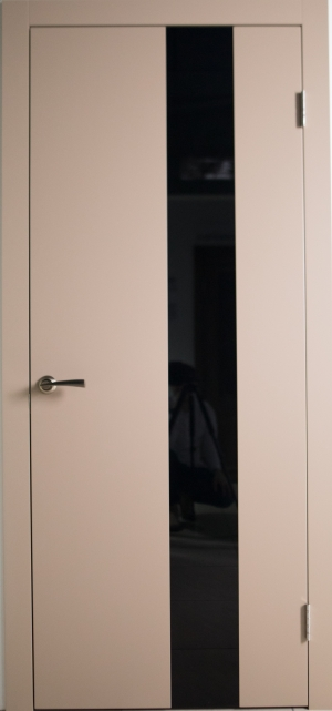 Двері Loft S04