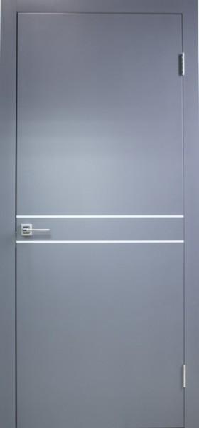 Двері Loft M02