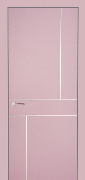Двері Loft M06