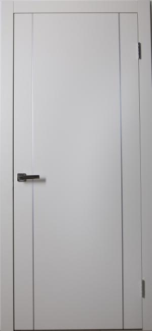 Двері Loft M03