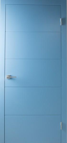Двері Loft M04