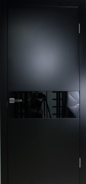 Міжкімнатні двері Loft S01