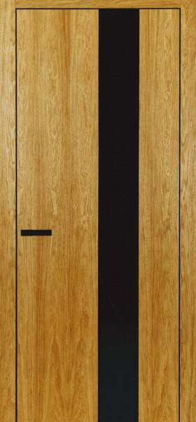 Міжкімнатні двері Loft S04