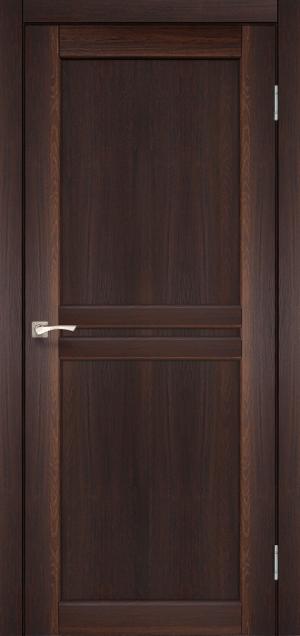 Двері DSE17