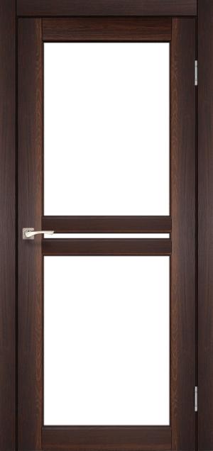 Двері DSE19