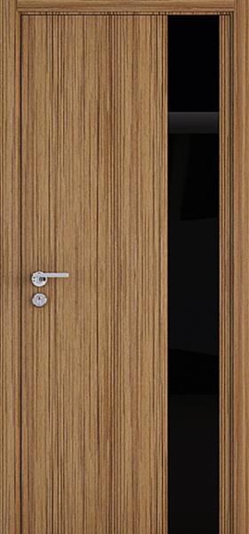 Міжкімнатні двері MODULA 01
