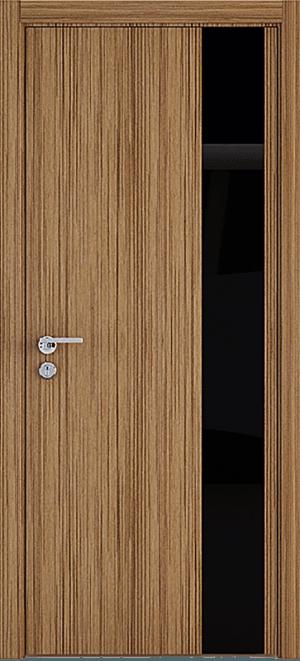Двері Modula 01