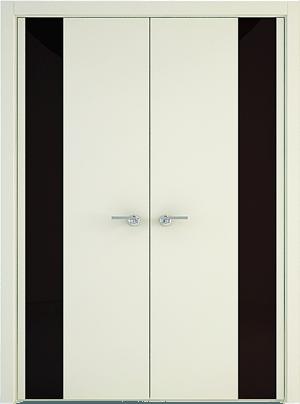Двері Modula 01-2
