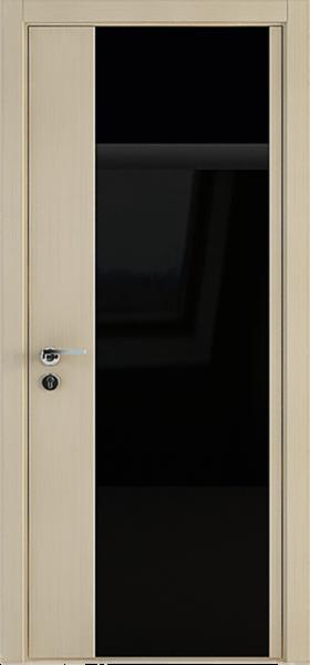 Міжкімнатні двері MODULA 02