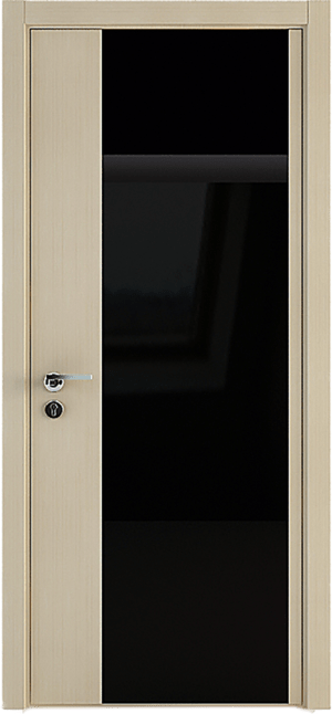 Двері Modula 02