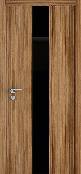 Міжкімнатні двері MODULA 03