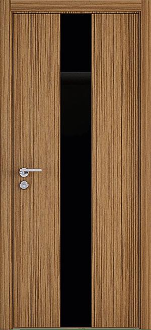 Двері Modula 03
