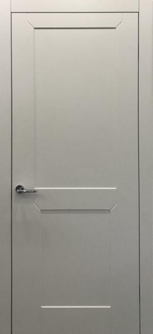 Двері Neo Classic