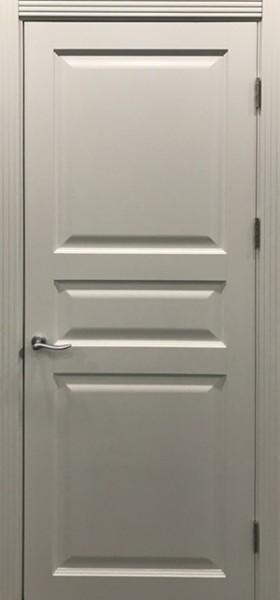 Двері Eleganza 02