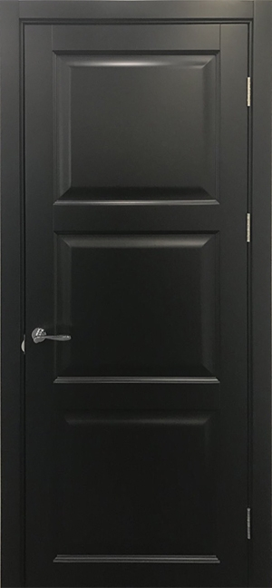 Двері Eleganza 03