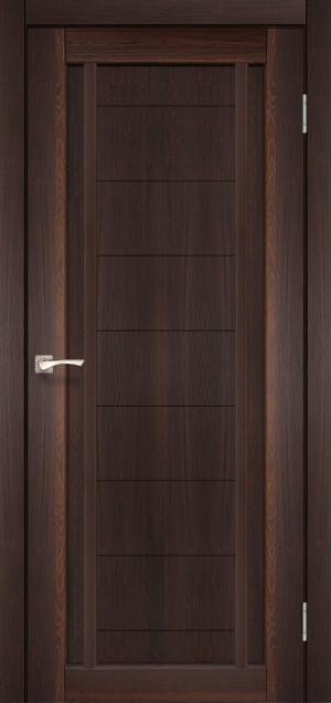 Двері DSE14
