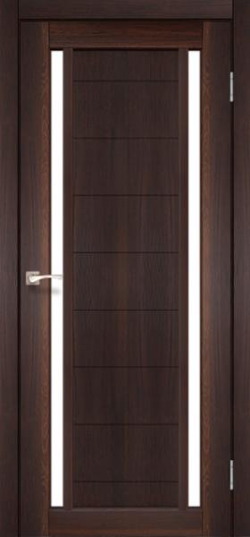 Двері DSE13