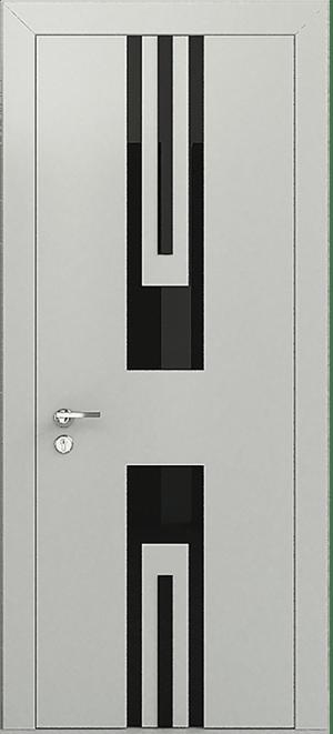 Двері Piano 01