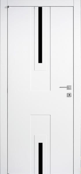 Двері Piano 02