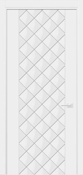 Двері Rombo 02