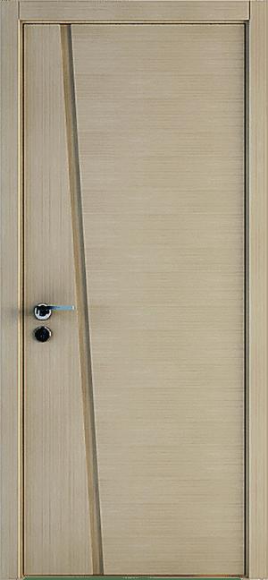 Двері Royal 01