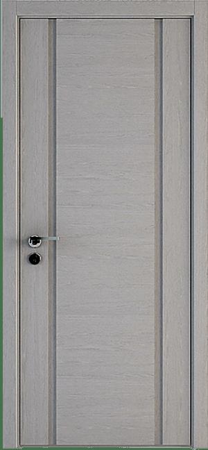 Двері Royal 03