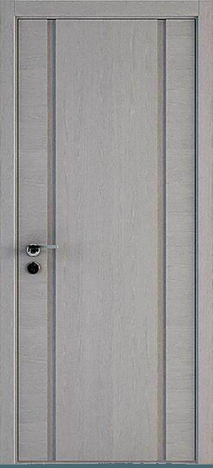 Двері Royal 04