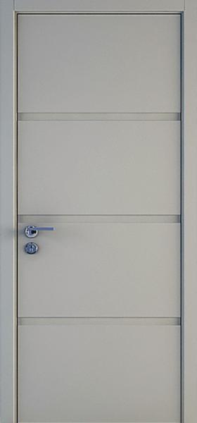 Двері Royal 05