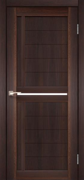Двері DSE16