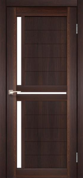 Двері DSE11