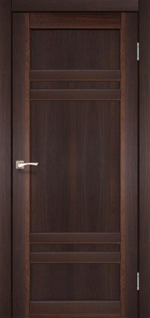 Двері DSE20