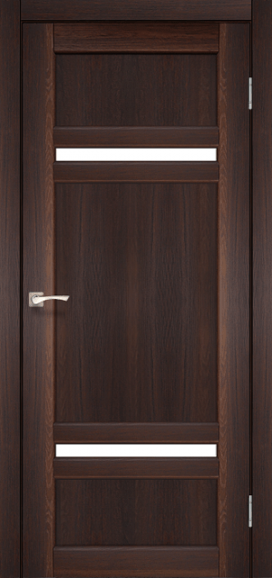 Двері DSE21