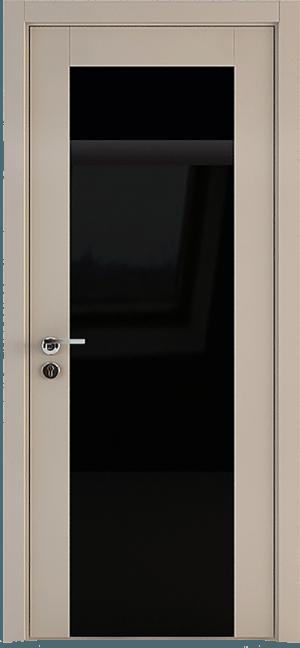 Двері VETRO 04