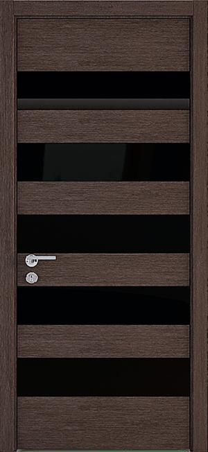 Двері Vetroline