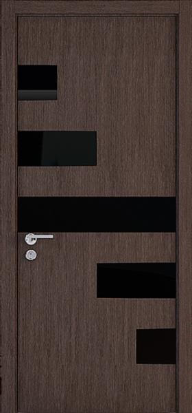 Двері Vetroline 03