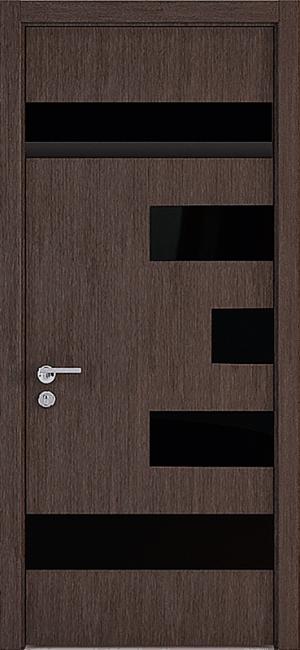 Двері Vetroline 04