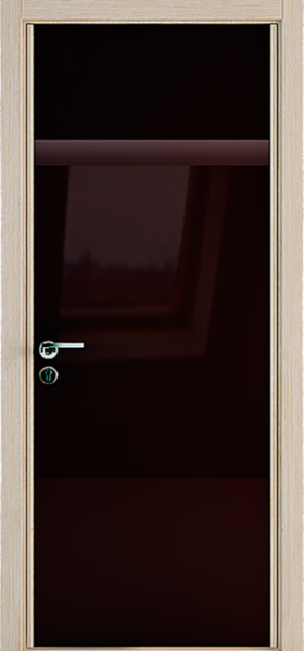 Двері Bella 03