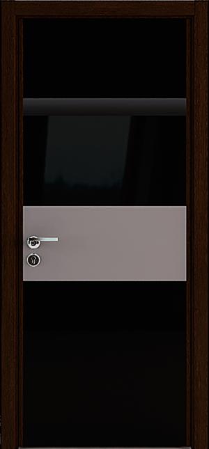 Двері Bella 02