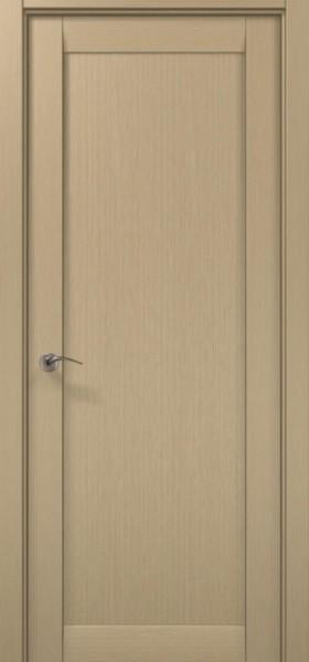 Двері DSE01