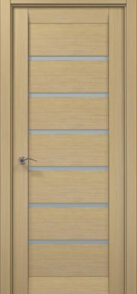 Двері DSE03